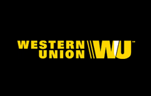 Wester Union
